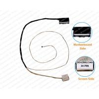 Display Cable For Acer V7-581 V5-573 V5-572 V5-552 DD0ZRKLC040