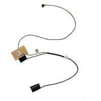 Display Cable For Lenovo ideapad 310S-14ISK 510S-14ISK DC02002CZ00