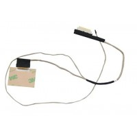 Display Cable For Lenovo IdeaPad B40-30 45-70 E40-30 E40-70 E40-80 E41-80 N40-70 B41-30 integration DC020020k00