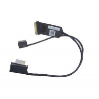 Display Cable For Dell Latitude xt3 6017b0300901 0JYG28