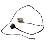 Display Cable For Lenovo G50-45 G50-70 G50-30 Z50-70 Z50-45 G50-80 independent DC02001MC00
