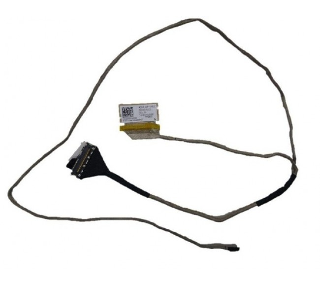 Display Cable For Lenovo G50-45 G50-70 G50-30 Z50-70 Z50-45 independent DC02001MC00