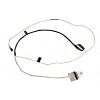 Display Cable For Dell Inspiron 15 5000 5565 5567 BAL20 0CKGJ6 DC02002I800