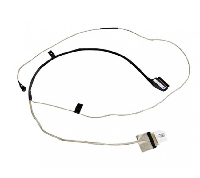 Display Cable For Dell Inspiron 15 5000 5565 5567 BAL20 0CKGJ6 DC02002I800 non touch 30PIN
