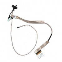 Display Cable For Dell Inspiron 13-7353 7352 7359 450.05M04.1001 CN-035XDP