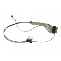 Display Cable For Dell Inspiron 3542 3541 5542 7542 3543 3546 3549 3000 30pin 450.00H01.0011 0FKGC9