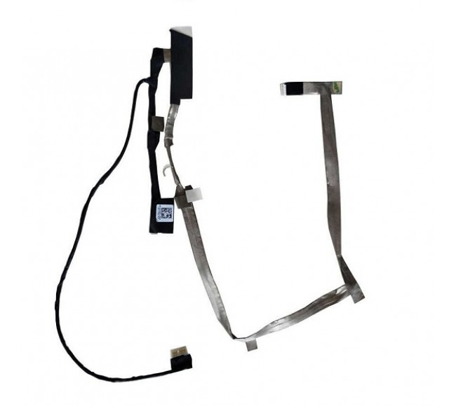 Display Cable For Dell XPS 14z L412z JYF5Y 0NRNR4 DC02001CU10