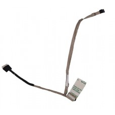 Display Cable For SONY Vaio SVE151A11W SVE151A11P Z50 50.4RM05.011