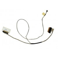 Display Cable For Lenovo Ideapad S510P LS51P 50.4L201.002 NON TOUCH