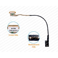 Display Cable For Dell XPS 15z L511z 0N6MMX dd0ss8lc010