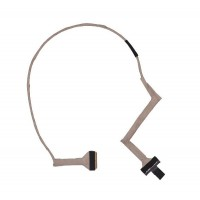 Display Cable For Dell Inspiron 17-1750, G600T, 0G600T, 50.4CN05.101, 50.4CN05.001