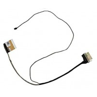 Display Cable For Dell 3567 450.0AH01.0032 0YF0MG 40 PIN