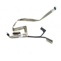 Display Cable For DELL Inspiron 13 5368 5378 5379 40pin 450.07R01.0001 0FTRJC