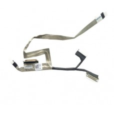 Display Cable For DELL Inspiron 1353685378 5379 40pin 450.07R01.0001 0FTRJC
