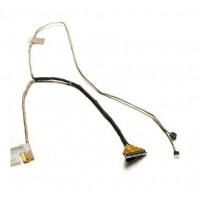 Display Cable For ASUS K46 S46E A46c DD0KJCLC000 14005-00590000