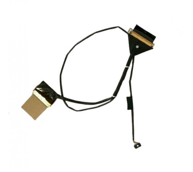 Display Cable For Lenovo Yoga 11 YOGA 11s YOGA 2 11 145500065
