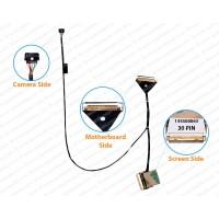 Display Cable For Lenovo Yoga 11-20187 145500065