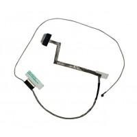 Display Cable For Lenovo IdeaPad Z510 DC02001M000 30 pin