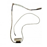 Display Cable For Lenovo z400 p400 dc02001of00