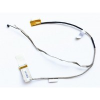 Display Cable For ASUS X54XI K54C K54L K54D K54SL 1422-018B00 14G221047000