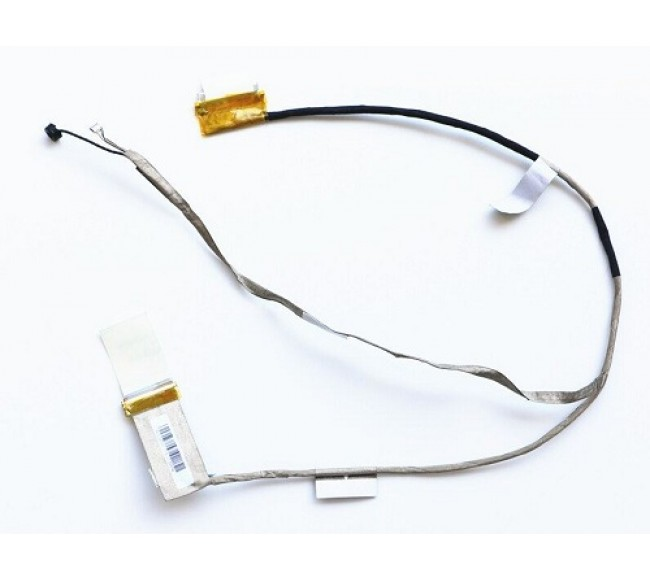 Display Cable For ASUS K54 X54 X54XI K54C K54L K54D K54SL 1422-018B00 14G221047000
