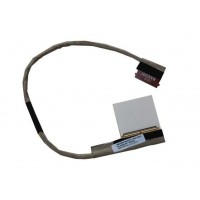 Display Cable For Lenovo ThinkPad x220 x220i x220s x230 x230i 50.4kh04.001