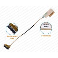 Display Cable For LENOVO ThinkPad X131E X140E E130 E135 E145 04W3868 dd0li2lc130