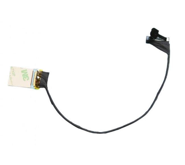 Display Cable For Lenovo Thinkpad T540 W540p W541 EDP 50.4LO04.012 04x5540 30pin