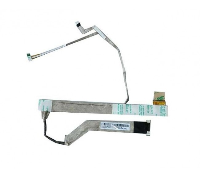 Display Cable For Lenovo Thinkpad Edge 15 E50 DD0GC6LC000 63Y2206