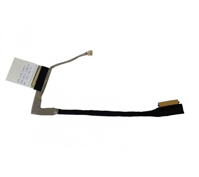 Display Cable For Sony VAIO SVP13 POR13 SVP131 SVP132 SVP13A SVP1312 V270 364-0011-1280-A
