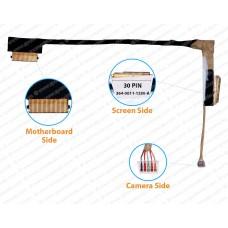 Display Cable For Sony VAIO SVP13 POR13 SVP131 SVP132 SVP13A SVP1312 V270 364-0011-1280-A