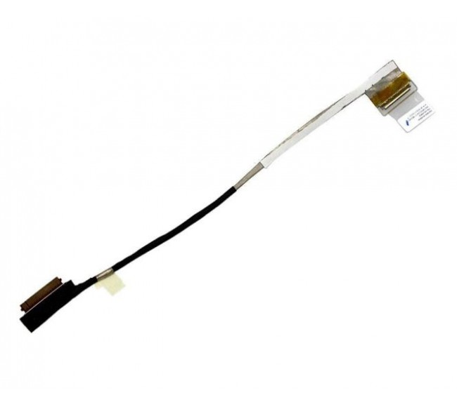 Display Cable For Lenovo Thinkpad T50 T560 P50S 30pin 450.06D03.0011 00UR854