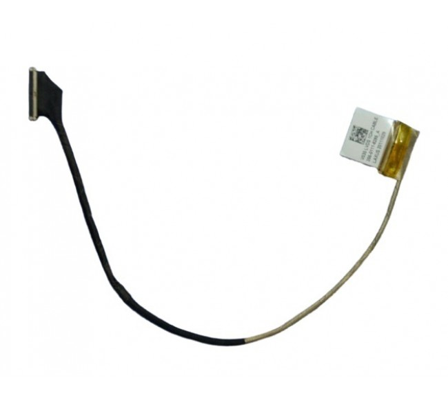 Display Cable For SONY VAIO VPCSA SB SC SD V030 1CH 356-0111-8285-A