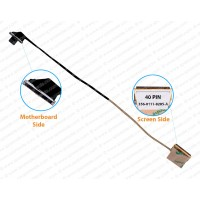 Display Cable For SONY VAIO VPCSA,VPCSB,VPCSC,VPCSD,V030 1CH 356-0111-8285-A