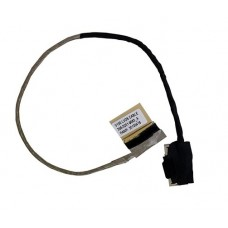 Display Cable For SONY VAIO SVS151 SVS15118ECW svs1512 Svs1513 356-0201-9063-A