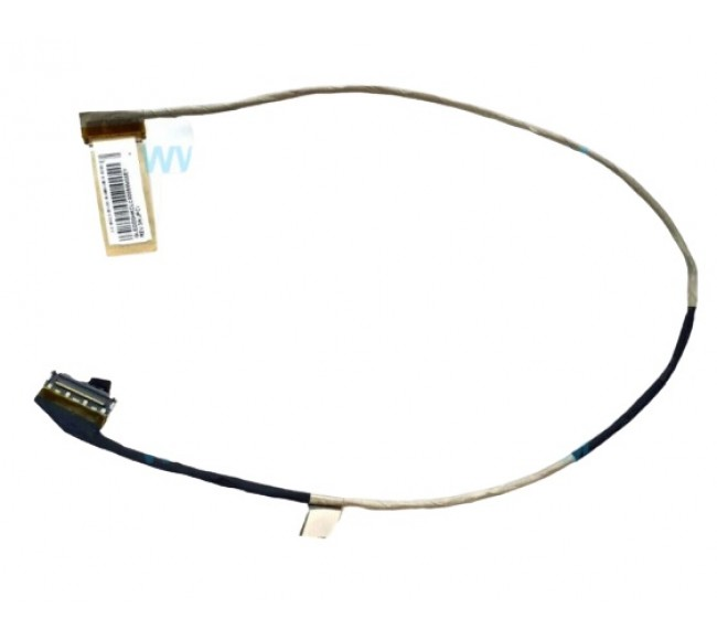 Display Cable For Sony SVF SVF143 SVF143100C SVF143A1YT 143A1QT 30pin dd0hkcLC000