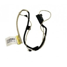 Display Cable For SONY VAIO SVF15A SVF15AC1QL DD0GD6LC110