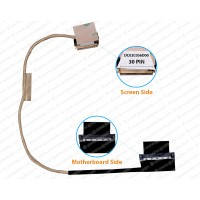 Display Cable For Lenovo Thinkpad T440 T450 T460 DC02C006D00