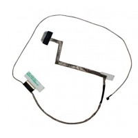 Display Cable For Lenovo Ideapad P500 Z500 Z505 B500 DC02001MC10
