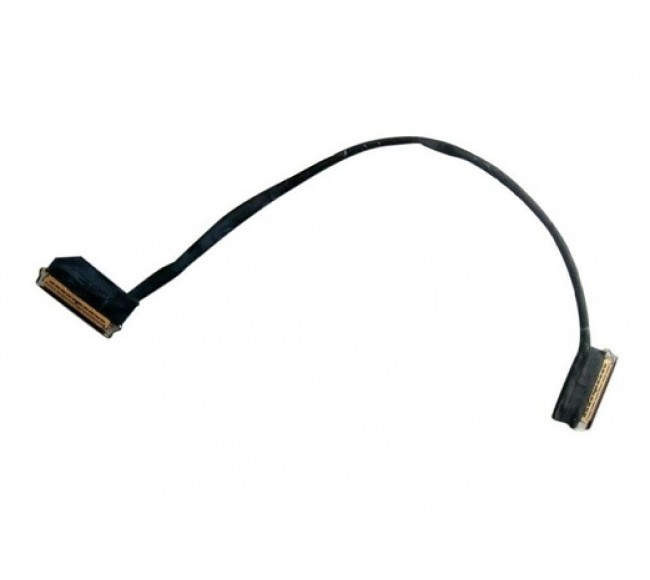 Display Cable For Lenovo ThinkPad T470 A475 SC10G75185 DC02C009J00