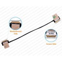 Display Cable For Lenovo ThinkPad CT470 EDP, T470, A475, SC10G75185, DC02C009J00, DC02C009J10 30PIN