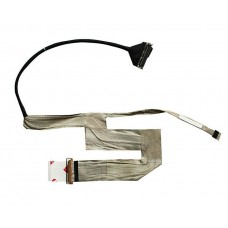 Display Cable For Dell E7270 AAZ50 02K2J9 DC02C00AX10
