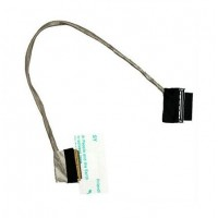 Display Cable For Lenovo Thinkpad T540P W540 W541 T540 04X5541 50.4lo10.012 40 Pin