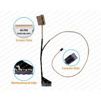 Display Cable For Asus K200M K200MA X200 X200C X200CA X200L X200LA X200M X200MA DDEX8ELC010 DD0EX8LC000