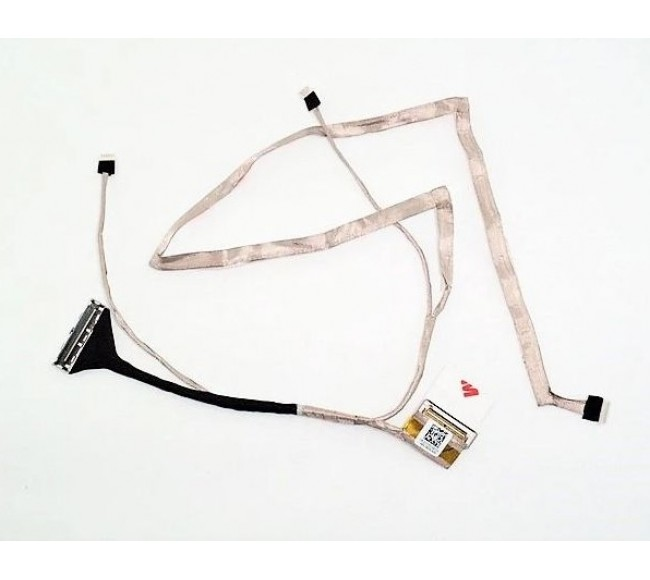 Display Cable For Dell Latitude Dell Latitude E7240 VAZ50 0JTJY5 DC02C004Y00
