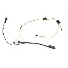 Display Cable For Dell Chromebook 11 3181 3189 DC02002OG00 06HNM6