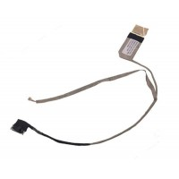 Display Cable For HP Compaq Presario CQ58 650 655 35040D100-H0B-G NT156