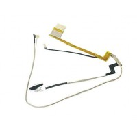 Display Cable For Dell Inspiron 11 3000 3135 3137 3138 DD0ZM3LC010 P7WP6