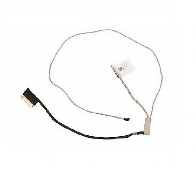 Display Cable For HP Pavilion 15-cb 15-cb045wm LCD Cable DDG75ALC011 30pin non touch
