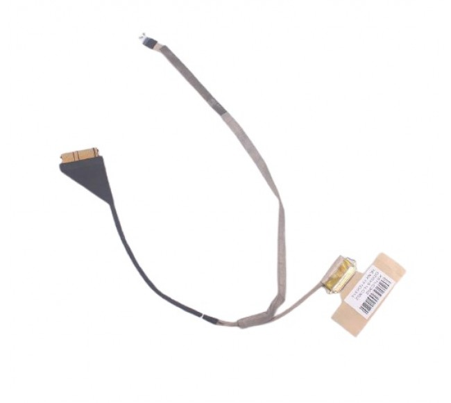 Display Cable For HP Probook 430 G4 DD0X81LC302